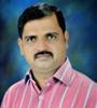 Shri. Sandip Pawar