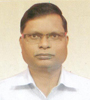 Shri. Tanaji Sonavane