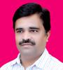 Shri. Umesh Tulshiram Agam