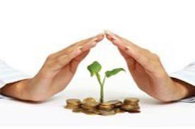 prernabank-fixed-deposit
