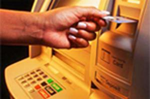 prernabank-service1