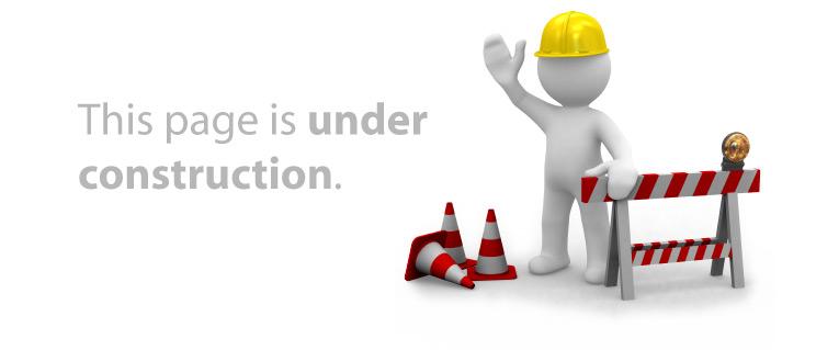 prernabank-under-construction